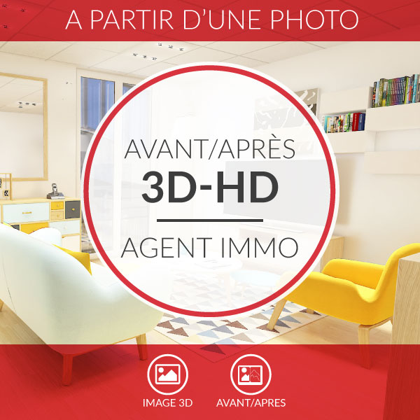 3Dimmo-prod-3DHD-avap