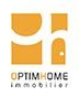 Chantal BELIGAT, Optimhome