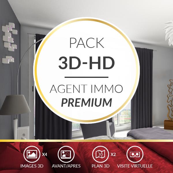 3dexplorimmo-produits_produit-3DHD-agent-immobilier-premium-01