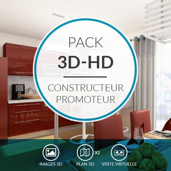 3dexplorimmo-produits_produit-3DHD-promoteur